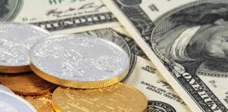 Gdzie wymienić stare wycofane banknoty