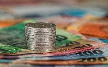 Pożyczka gotówkowa – na jaki cel możesz ją wziąć