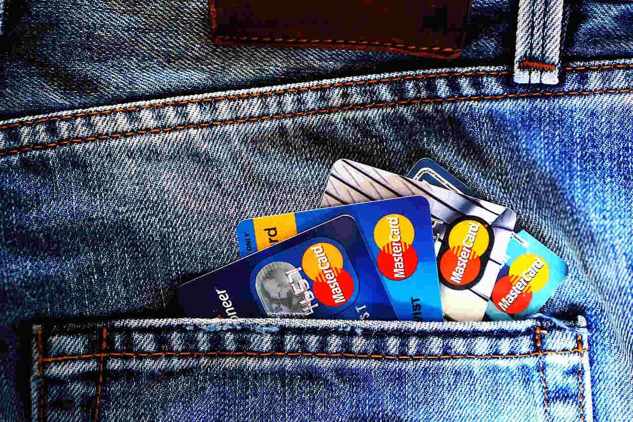 gdzie najłatwiej dostać kredyt
