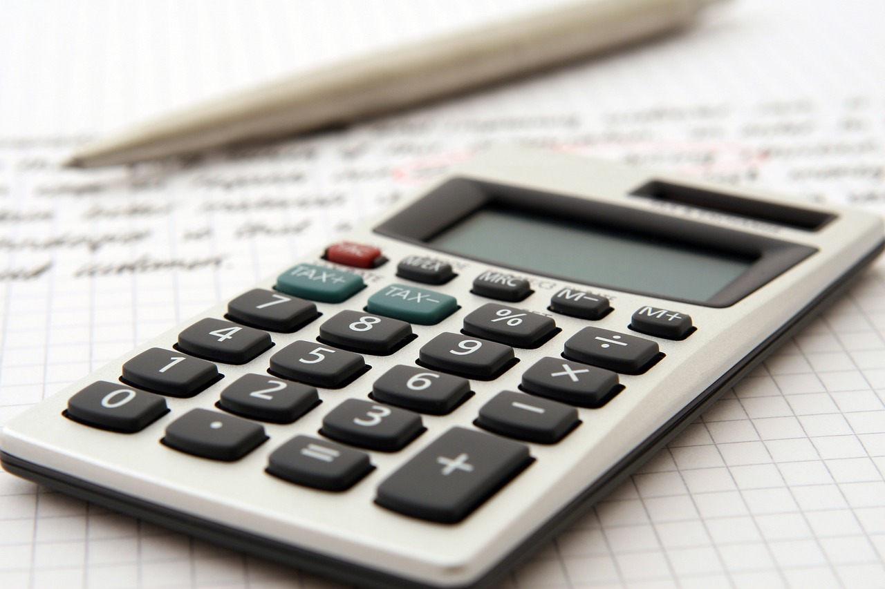 jak obliczyć zdolność kredytową