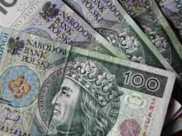 Pożyczki długoterminowe - jaką wybrać