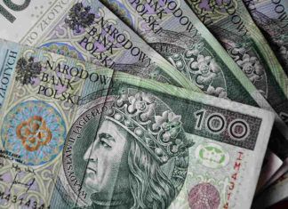 Pożyczki długoterminowe – jaką wybrać?