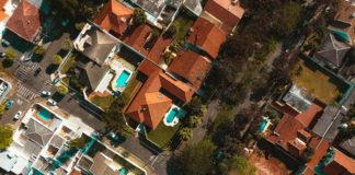 Prognoza cen mieszkań