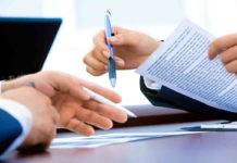 Jakie dokumenty potrzebne są do kredytu gotówkowego