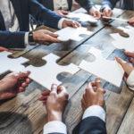 Najnowsze trendy komunikacji wewnętrznej w firmach
