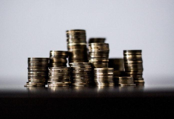 Jak dobrać fundusz inwestycyjny do swoich potrzeb