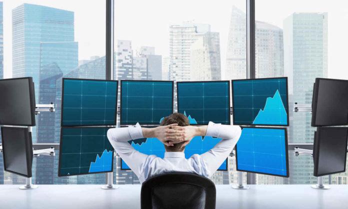 5 sposobów na korzystne inwestowanie pieniędzy
