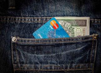 Jak wyjść z długów i cieszyć się życiem