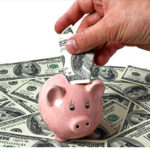 Pożyczki bez BIK-u 4 rzeczy, które musisz o nich wiedzieć