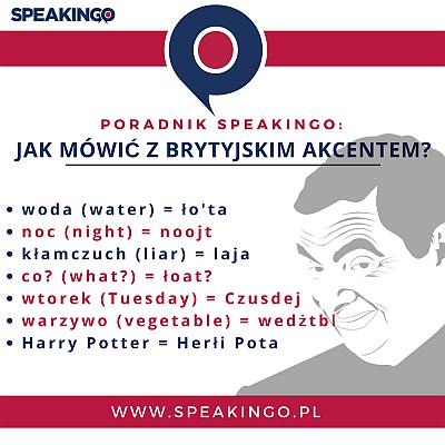 speakingo-z-brytyjskim-akcentem3