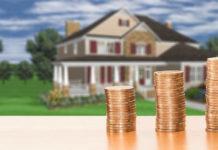 Pożyczka z obsługą w domu - czy to możliwe