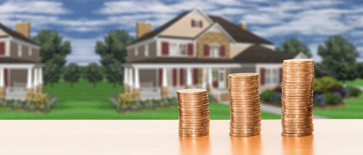 Tylko na zewnątrz Pożyczka z obsługą w domu - czy to możliwe - Max-kasa.pl XV66