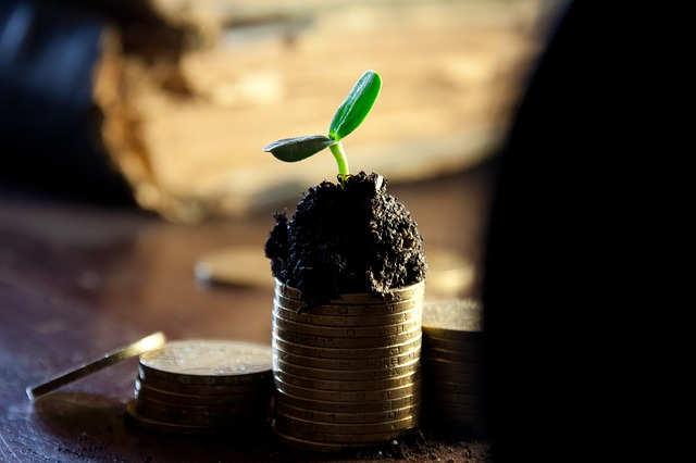 Rodzaje kredytów rolniczych