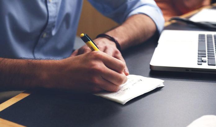 Czy warto korzystać z usług doradców kredytowych