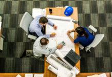 Dobry biznesplan to podstawa biznesu