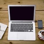 Jak znaleźć dodatkową pracę i zwiększyć swój budżet domowy