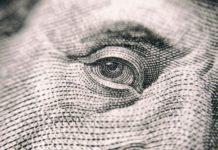 Pożyczki krótkoterminowe - z czym to się je?