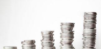 Jak zwiększyć zyski z lokat?