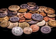 Kredyt we frankach – co należy wiedzieć? Czy jest bezpieczny?