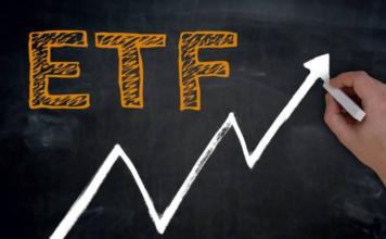 Poznaj fundusze ETF