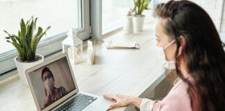 Pożyczki online w czasach pandemii Covid-19