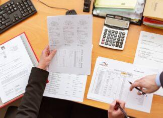 Kredyt konsolidacyjny na chwilówki – co warto o nim wiedzieć?