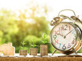 Co zrobić gdy bank wypowie Ci umowę kredytu?