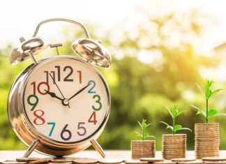 Umorzenie kredytu po śmierci kredytobiorcy - czy jest możliwe?